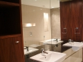 bathroom_-(12)