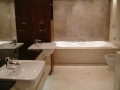 bathroom_-(13)
