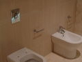 bathroom_-(14)