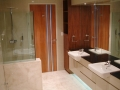 bathroom_-(1a)