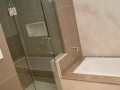 bathroom_-(2)