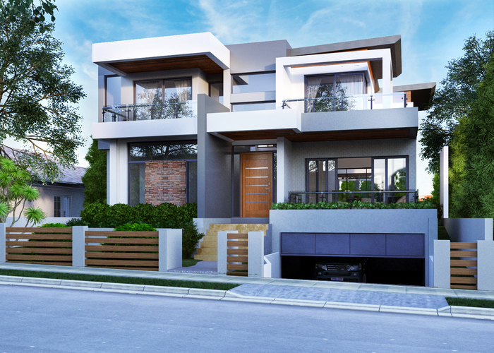 home design builder 28 images custom builders house plans  100 melbourne