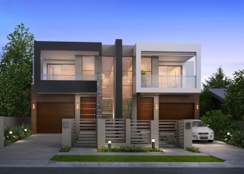 3-modern-duplex-designer-and-builder-sydney-custom-luxury-panania-bankstown-revesby-hurstville-area