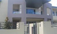 drummoyne apartments (6)