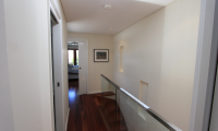 14-terrace-renovation-sydney-erskineville-(16)