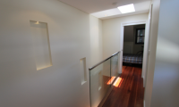 15-terrace-renovation-sydney-erskineville-(17)