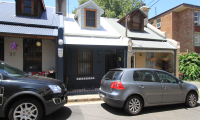 2-terrace-renovation-sydney-erskineville-(3)