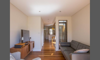 9-terrace-renovation-sydney-erskineville-(10)