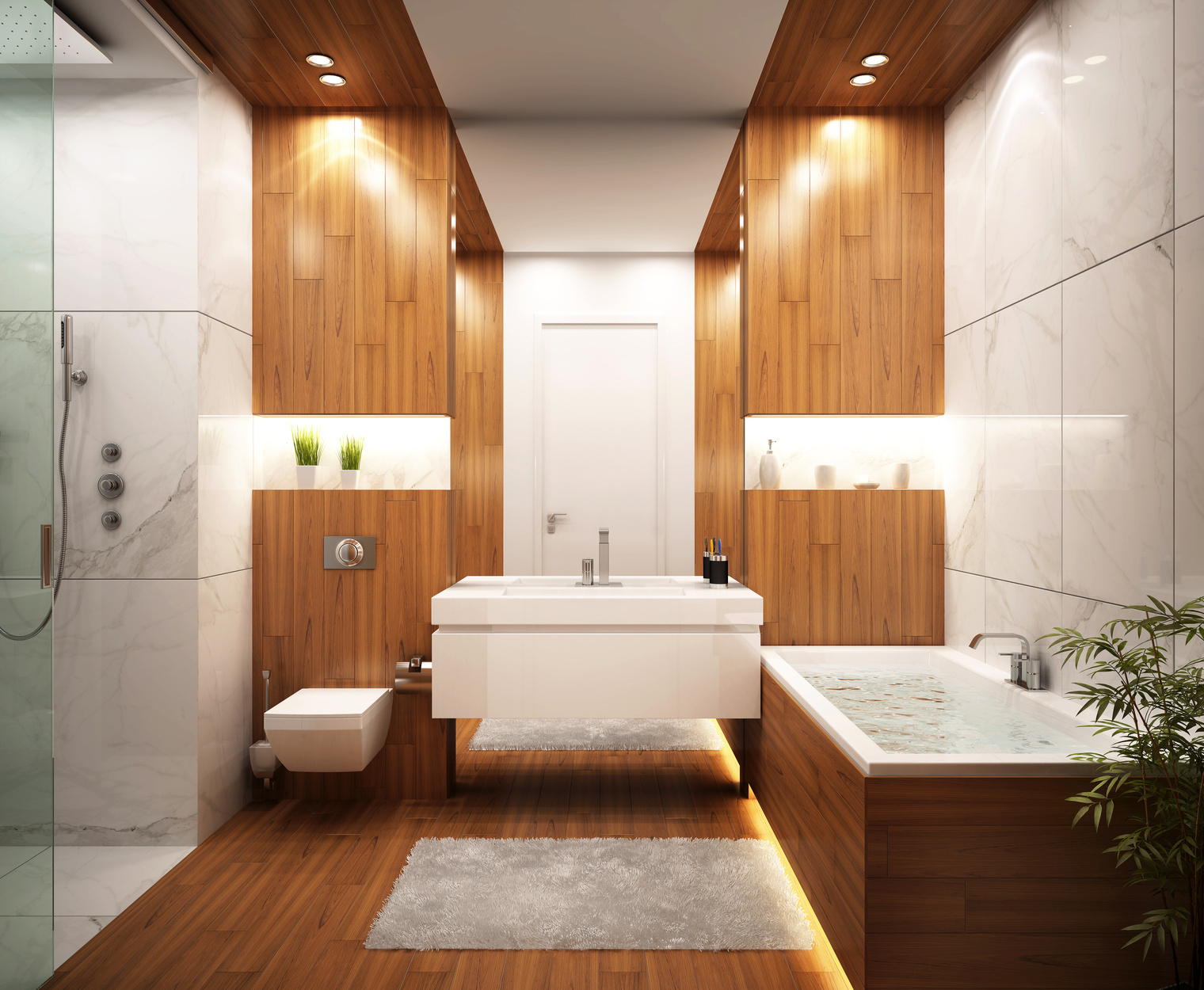 Bathroom Renovations Eastern Suburbs Sydney bathroom renovations | sydney - new home builder / new home