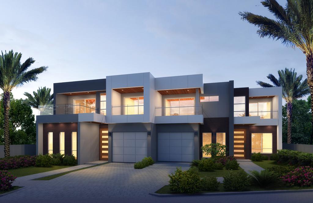 Designer project homes sydney home review co for Sydney home designs